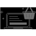 UI Tools, Digital Web Design Tools, Digital Web Tools