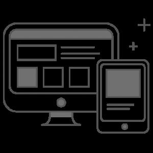 Website Marketing Atlanta, Web Design Georgia